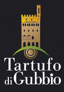 10 Tartufo Gubbio - www.tartufointavola.it