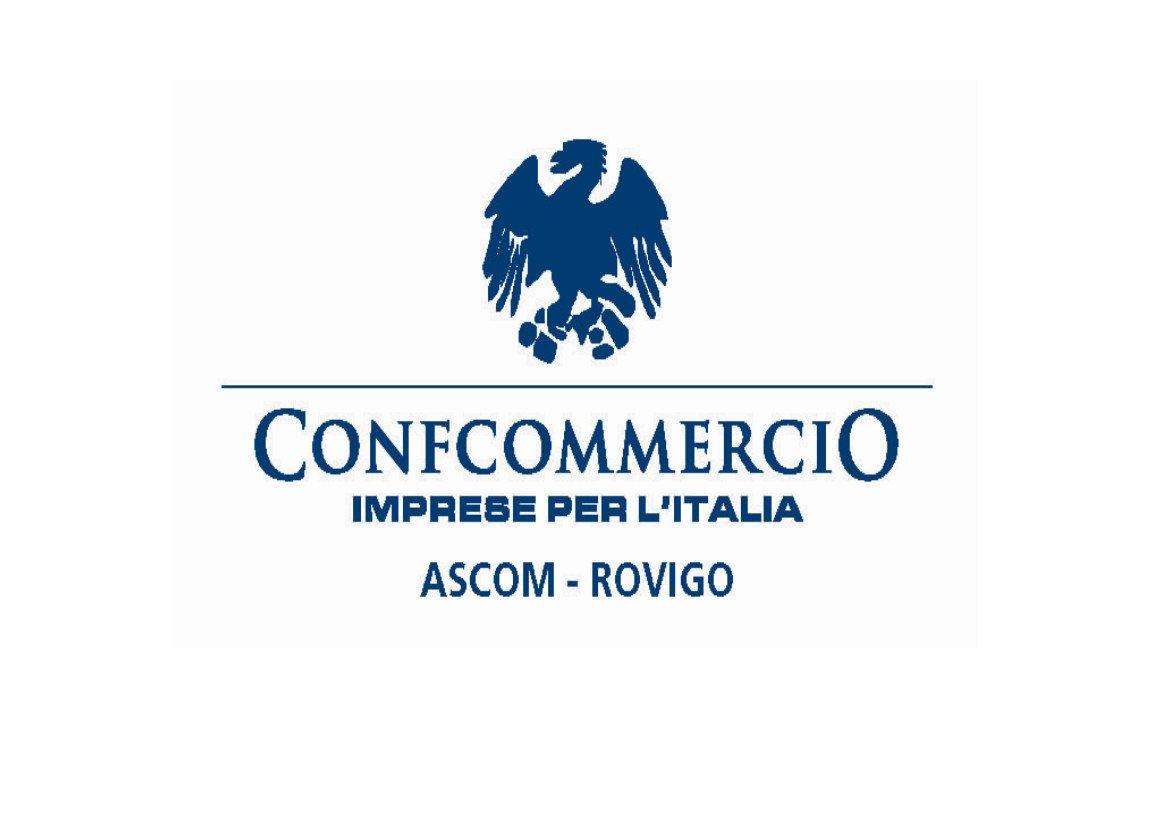 13 Ascom Rovigo - www.ascomrovigo.it 0