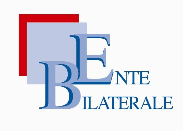 14 Ente Bilaterale Rovigo - www.ebiro.it