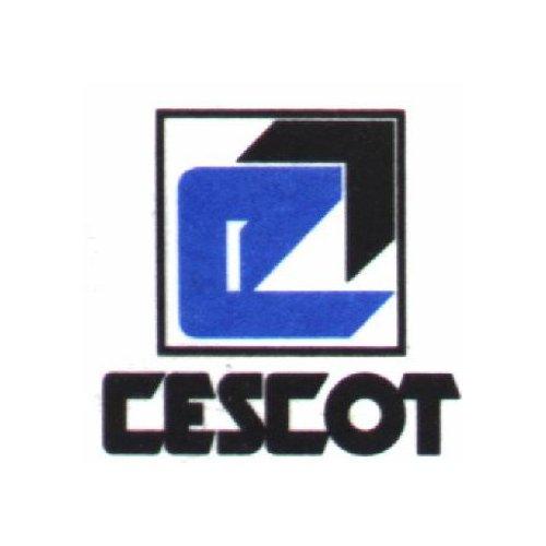 15 Cescot Modena - www.cescotmodena.com