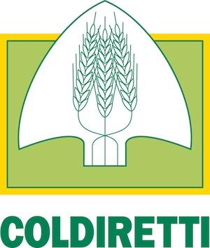 15 Coldiretti Rovigo - www.rovigo.coldiretti.it