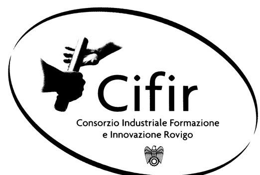 16 Cifir Rovigo - www.cifir.openedu.it