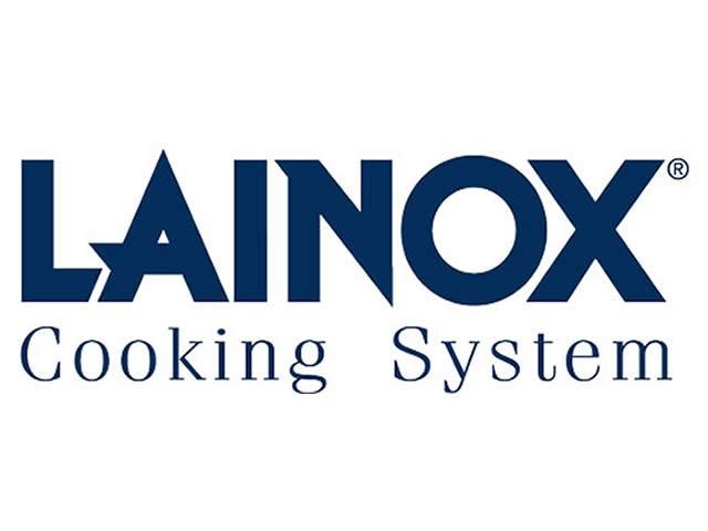 17 Lainox - www.lainox.it