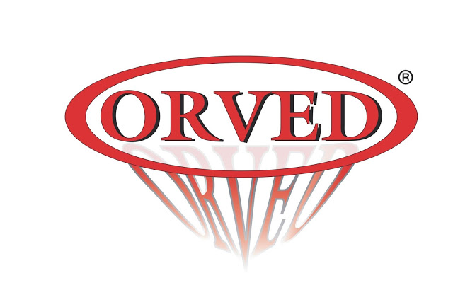 18 Orved - www.orved.it