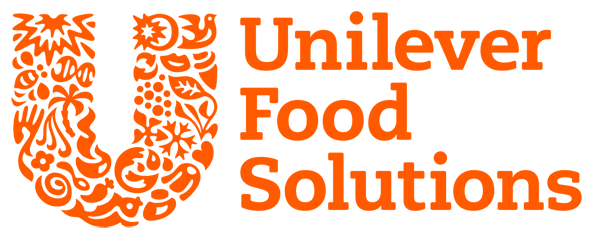 19 Unilever_Food_Solutions www.unileverfoodsolutions.it