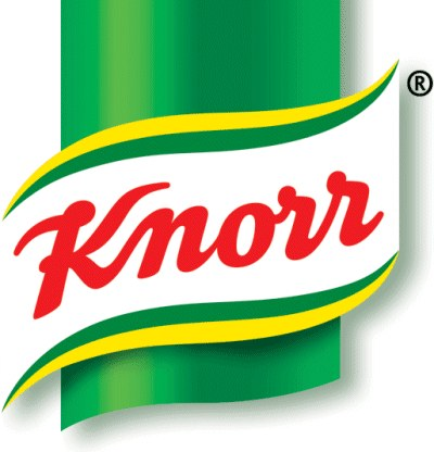 20 Knorr_Logo - www.knorr.it