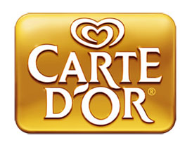 21 Carte-D-Or - www.cartedor.it