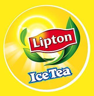 22 a Lipton IceTea - www.lipton.it