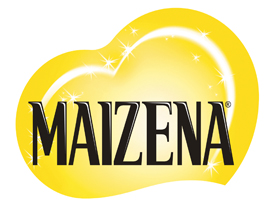 23 Maizena - www.maizena.it