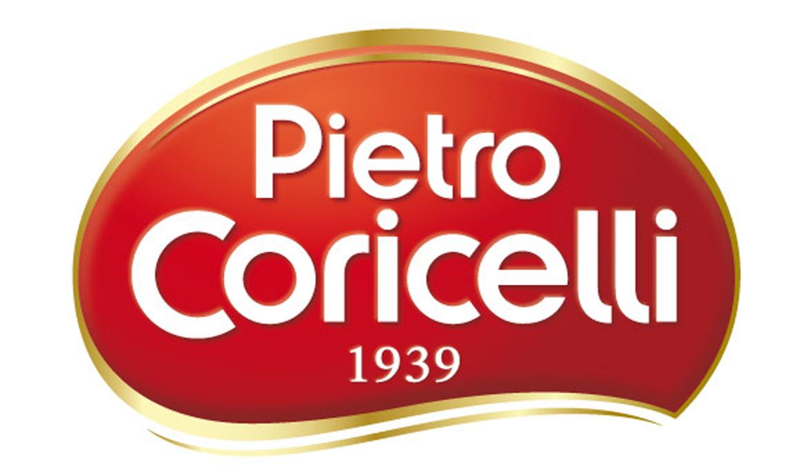 26 Coricelli - www.coricelli.it