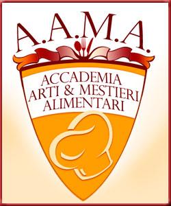 3 Scuola di cucina AAMA - www.formazionepadova.com