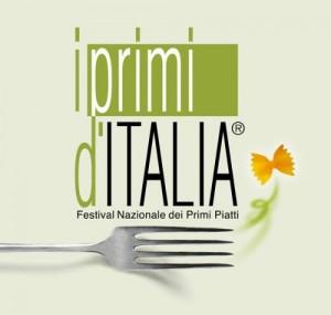 5 i Primi ditalia - www.Primiditalia.it