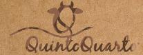 6 Quinto_Quarto - www.quinto-quarto.it