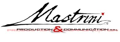 7 Mastrini logo - www.mastrini.com