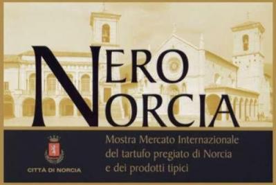 8 Tartufo Nero di Norcia - www.neronorcia.it