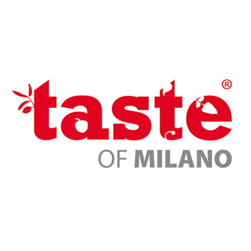 9a Taste-of-milano - www.tasteofmilano.it