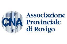 CNA Rovigo