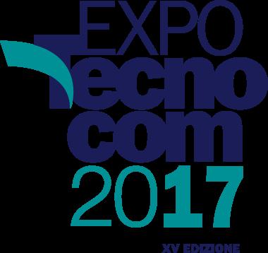 Expo Tecnocom_logo2x