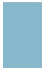 logo_Eliseo