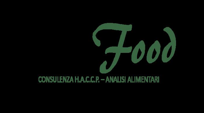 logo_Microfood