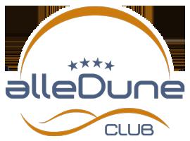 logo_alle Dune